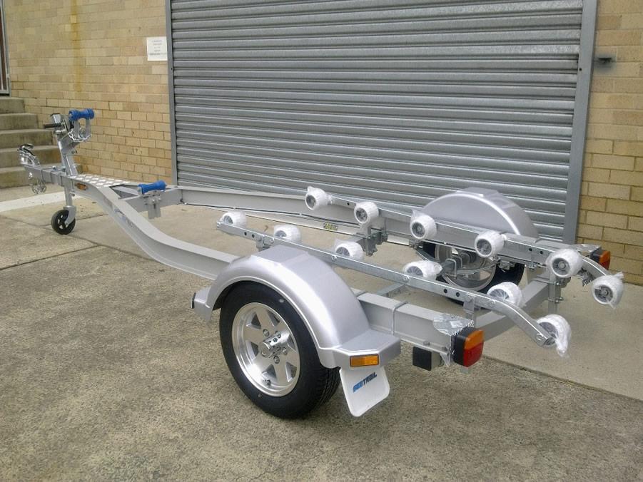 pwc13-aluminium-trailer