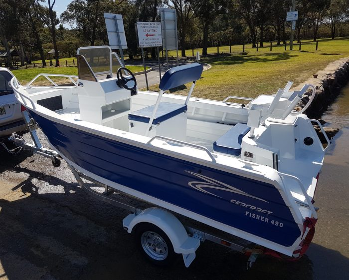 Fisher490