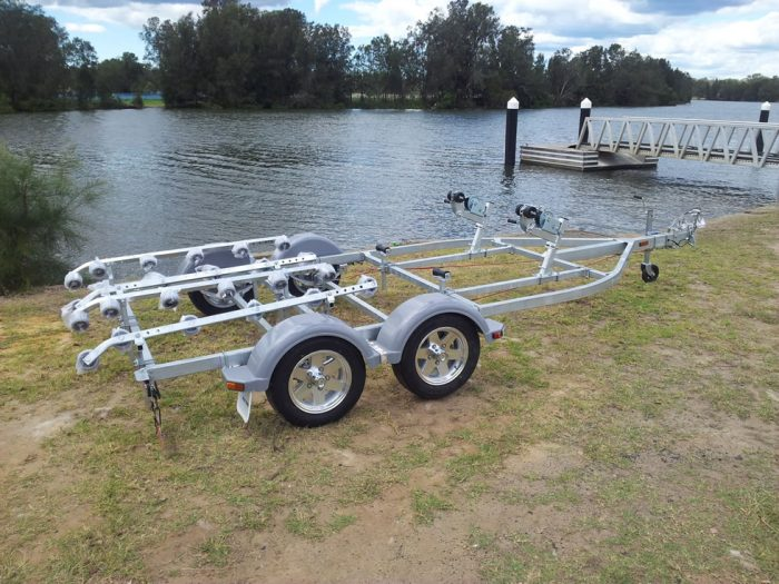 Double-jetski-trailer
